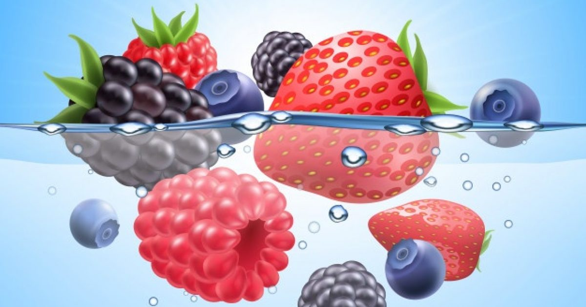 berries-water-realistic-composition_1284-11283
