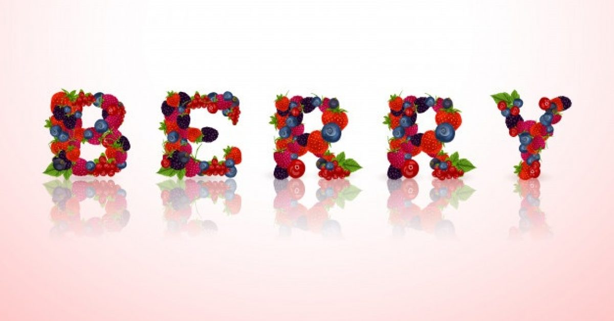 berry-word-lettering_98292-3713