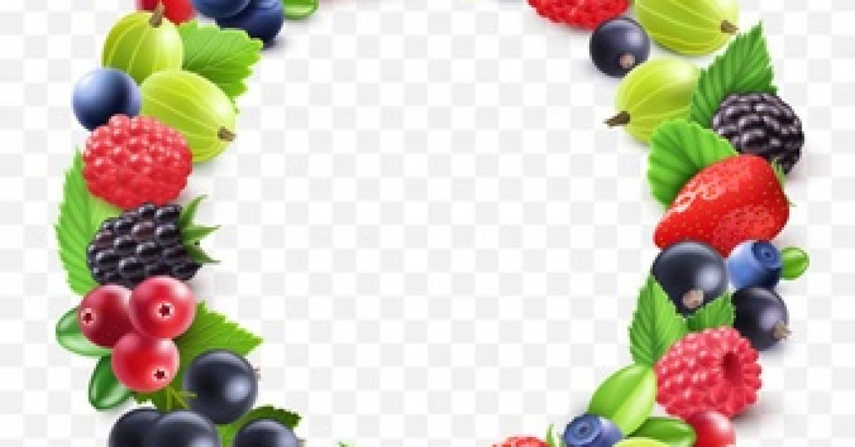 colorful-berries-round-set_1284-14450