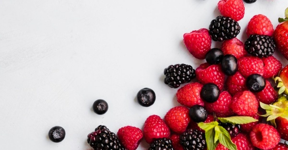 composition-various-berries_23-2148196330