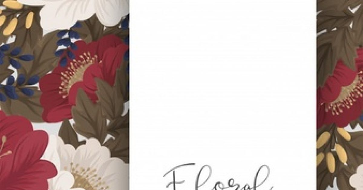 floral-border-background-red-flowers_1305-5336