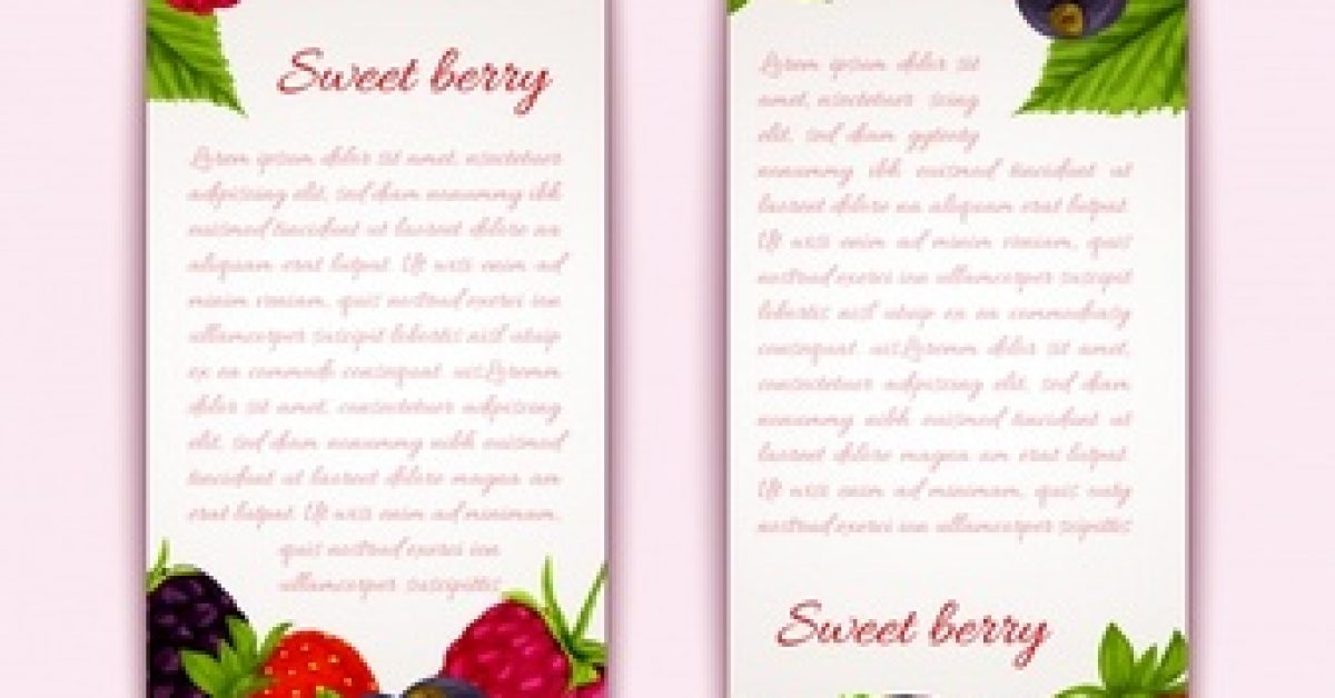 fruit-banners-collection_1284-982
