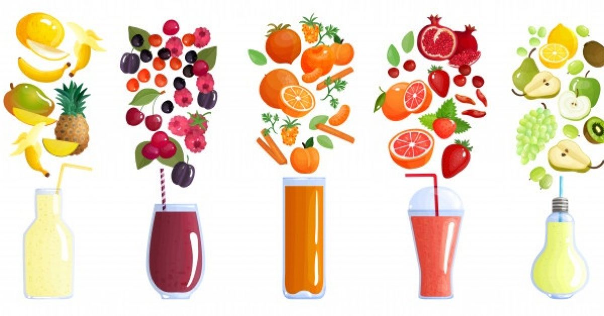 smoothies-collection_1284-21992